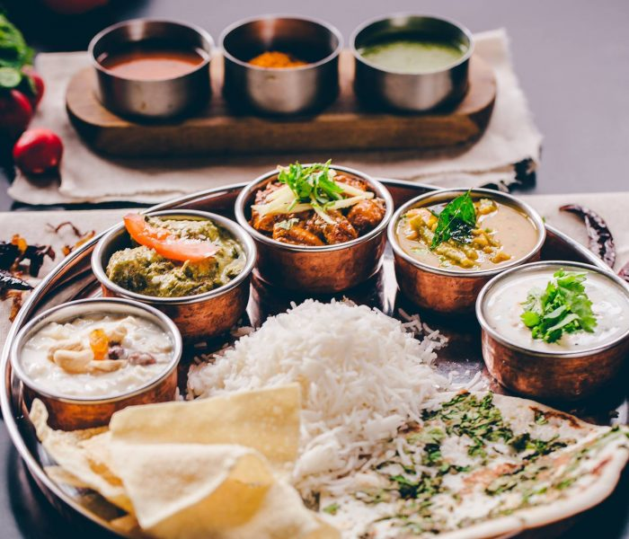Features that make the Best Indian Restaurants in Glasgow